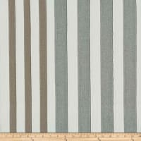 Morgan Fabrics Bella Dura Outdoor Jetties Dune