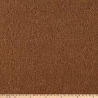 Morgan Fabrics Velvet Wool Mohair Plush Bronze