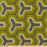Morgan Fabrics Atomic Wasabi