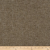 Morgan Fabrics Luminous Chenille Mocha