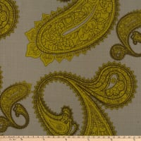 Morgan Fabrics Ilona Wheatgrass
