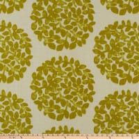 Morgan Fabrics Garwood Wheatgrass