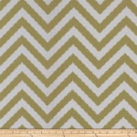 Morgan Fabrics Marley Citron Yellow
