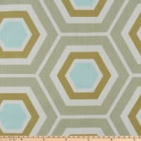Morgan Fabrics Beeswax Breeze