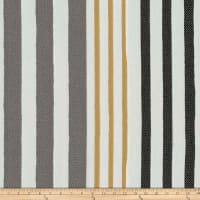 Morgan Fabrics Bella Dura Outdoor Jetties Mineral