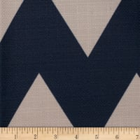 Morgan Fabrics Trak Midnight