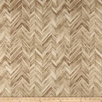 Swavelle/Mill Creek Cuoco Basketweave Sandbar