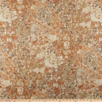 Swavelle/Mill Creek Vilpas Tapestry