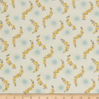 Freespirit Dream Cottage Rosedot Spruce