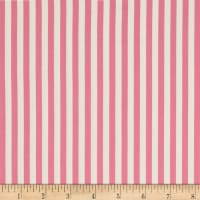 Freespirit Dream Cottage Candy Stripe Taffy