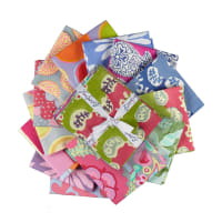 Kaffe Fassett Artisan Alto Fat Quarter 13 PC