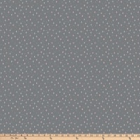 FIGO Eloise's Garden Diamonds Gray