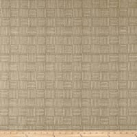 UK Designer Abstract Basketweave Stone