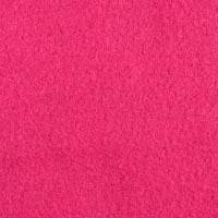 Anti Pill Fleece Solids Hot Pink