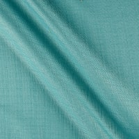 Premier Prints Luxe Outdoor Dyed Aqua