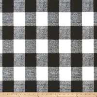 Premier Prints Outdoor Anderson Black