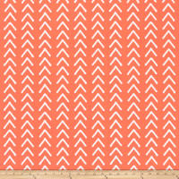 Premier Prints Boho Canvas Sunset