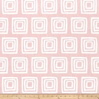Premier Prints Hero Canvas Blush