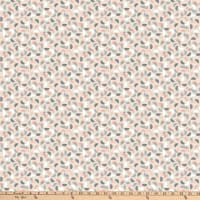 Northcott  Soho Half Circle Toss Taupe