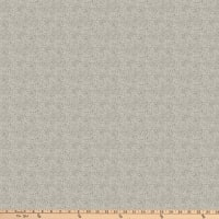 Northcott Dragonfly Moon Tranquility Grey