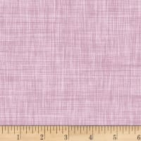 P&B Textiles Color Weave 4 Light Purple