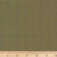 AbbeyShea Amp Jacquard 508 Maize