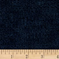 AbbeyShea Endurepel Amicable Chenille 308 Navy