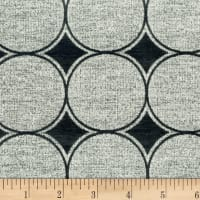 AbbeyShea Highlight Jacquard 9009 Onyx