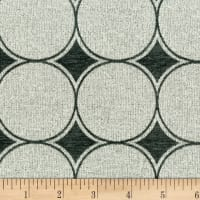AbbeyShea Highlight Jacquard 908 Charcoal
