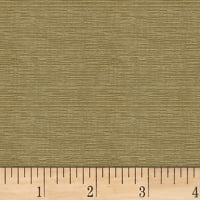 AbbeyShea Endurepel Devine Chenille 8003 Wheat
