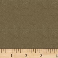 AbbeyShea Endurepel Bedrock 6009 Burlap