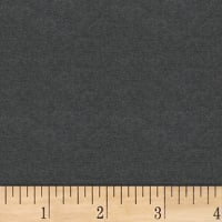 AbbeyShea Endurepel Bedrock 908 Gunmetal