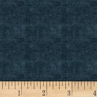 AbbeyShea Endurepel Berry Chenille 308 Midnight Blue