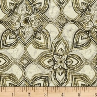 AbbeyShea Maribel Jacquard 508 Coin