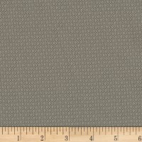 AbbeyShea Hollywood Jacquard 6007 Greige