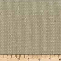AbbeyShea Hollywood Jacquard 6009 Taupe