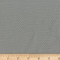 AbbeyShea Hollywood Jacquard 906 Platinum