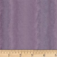 AbbeyShea Sofelto Vinyl 5076033 Purple