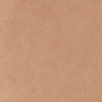 Ultrasuede® LT Ceramic