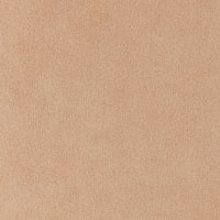 Ultrasuede® ST Ceramic