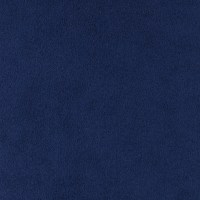 Ultrasuede® ST Admiral