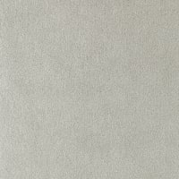 Ultrasuede® HP Solid Ash