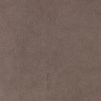 Ultrasuede® HP Solid Beaver