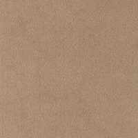 Ultrasuede® ST Coffee Cream
