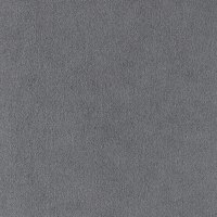 Ultrasuede® HP Solid Deep French Grey
