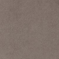 Ultrasuede® HP Solid Elephant