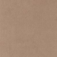 Ultrasuede® HP Solid Fawn