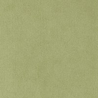 Ultrasuede® HP Solid Fern