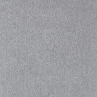 Ultrasuede® HP Solid French Grey