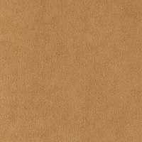 Ultrasuede® HP Solid Ginger